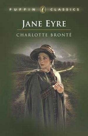 Jane Eyre : The Penguin English Library