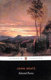 Selected Poems : Penguin Classics: Poetry