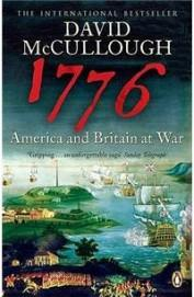 1776 : America and Britain at War