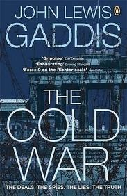 Cold War, The