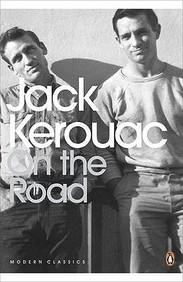 On the Road : Penguin Modern Classics