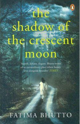 The Shadow of the Crescent Moon (English)
