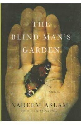 The Blind Mans Garden