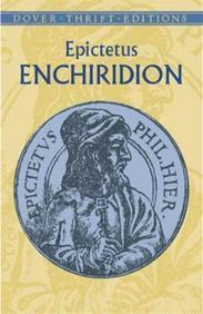 Enchiridion : Dover Thrift Editions