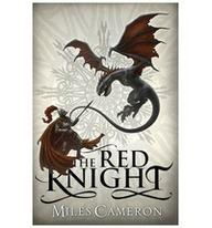 The Red Knight : Traitor Son Cycle : Book 1