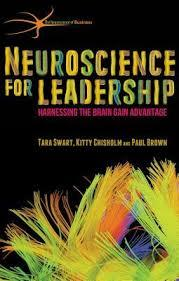 Neuroscience for Leadership : Harnessing the Brain Gain Advantage