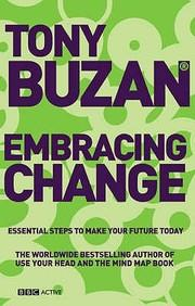 EMBRACING CHANGESE (English) 1 New ed Edition