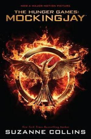 Mockingjay : Hunger Games Trilogy