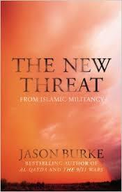 The New Threat : From Islamic Militancy