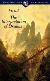 Interpretation of Dreams : Wordsworth Classics of World Literature
