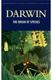 Origin of the Species