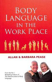 Body Language In The Work Place (English)