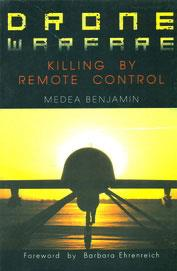 Drone Warfare:Killing by Remote Control