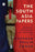 The South Asia Papers: A Critical Anthology of Writings