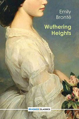 Wuthering Heights-Classics
