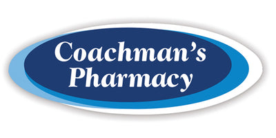 Coachman's Pharmacy