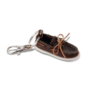 Sperry Top-Sider Key Chain