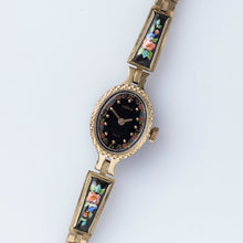 1980 Chaika Enamel Black
