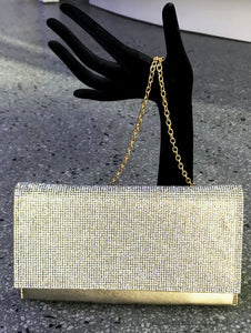 Fashion Collection - Clutch