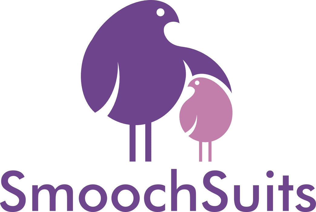 Gift Card - SmoochSuits