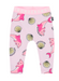 Bonds Dolly dolphin leggings - SmoochSuits