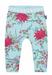 Bonds Backyard blooms leggings - SmoochSuits