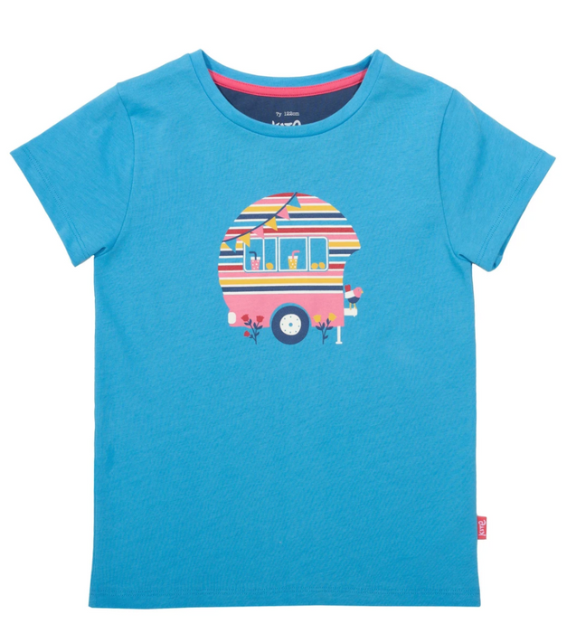 Kite Lemonade t-shirt