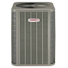 LENNOX AIR CONDITIONER (13SEER)