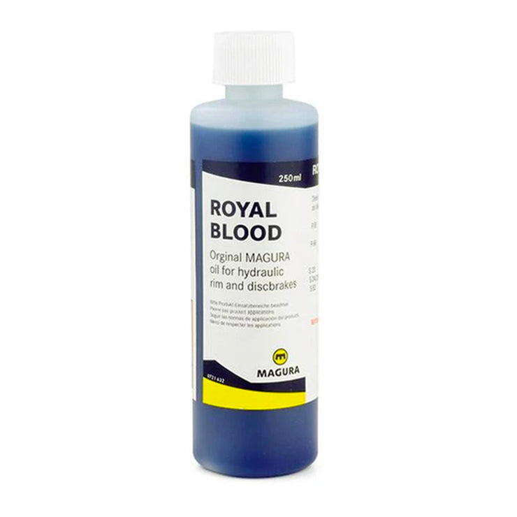 Magura Royal Blood - 250 ml Brake Fluid