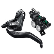 Magura MT5 ESTOP 4 Piston - Rear Brake System