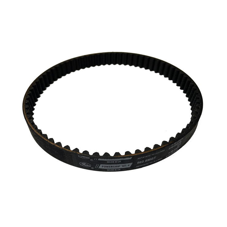 Sur-Ron Upgraded Primary Drive Belt