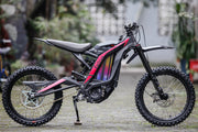 Sur-Ron 2020 LB Youth Electric Motocross Bike