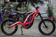 Sur-Ron 2021 LB Youth Electric Motocross Bike