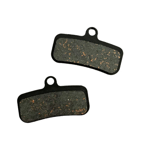 Surron Original Brake Pads (Pair)
