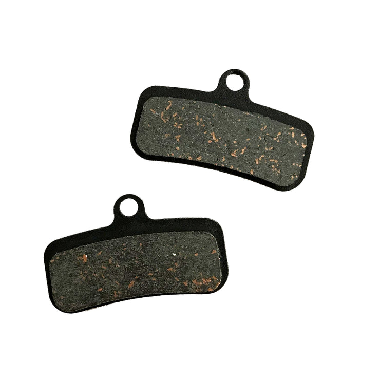 Sur-Ron Original Brake Pads (Pair)