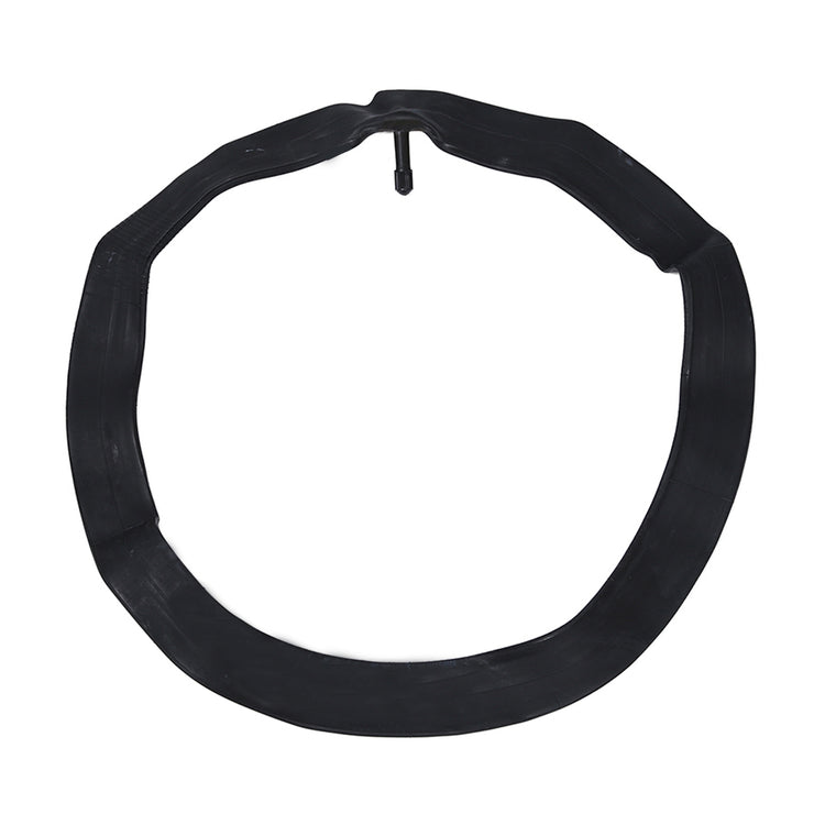 Sur-ron Inner Tube