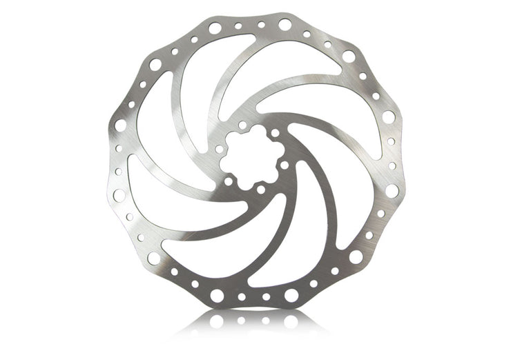 EBC 203mm Front Brake Disc for Sur-Ron L1E & LB/X