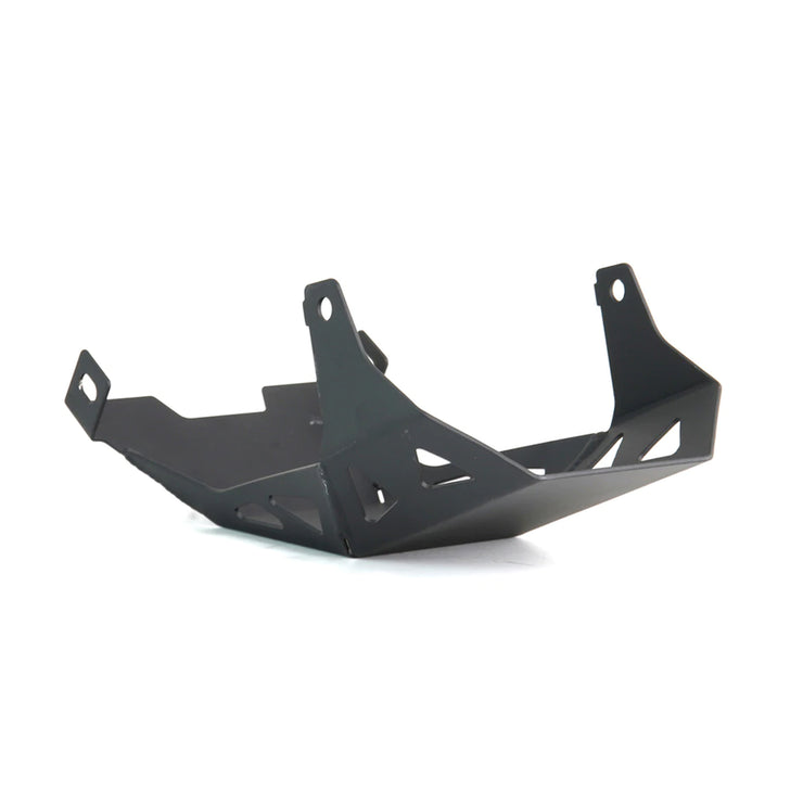 Sur-Ron Motor Shield (Bash Guard)