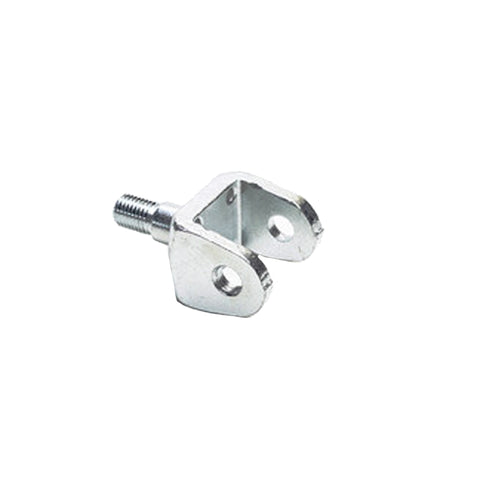 Surron Foot Rest Connecting Bracket (Left or Right Use)