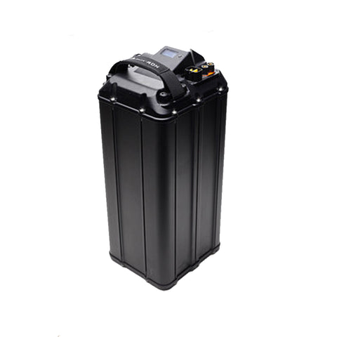 Surron Lithium Battery Assembly (48V / 25Ah)
