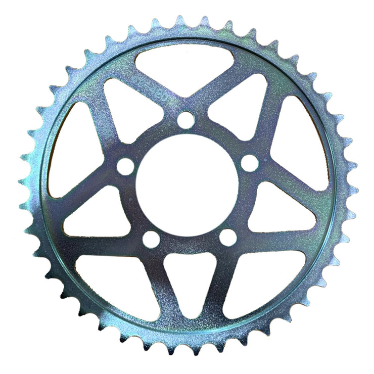 42 Tooth Rear Sprocket - Sur-Ron LBX & L1E