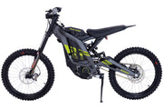 Sur-Ron 2020 LB X-Series Dual Sport Electric Dirt Bike
