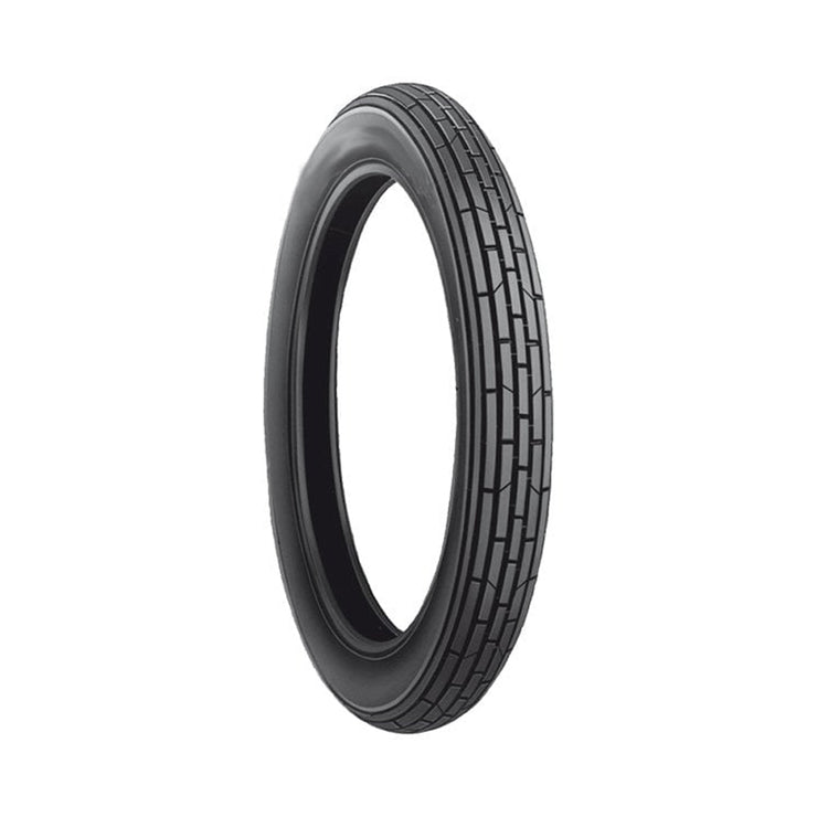 CST Road Legal Front or Rear Tyre 2.75 x 19 43P LBX & L1e Fitment