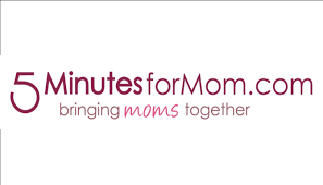 5 Minutes For Mom:  Holiday Gift Guide Stocking Stuffers