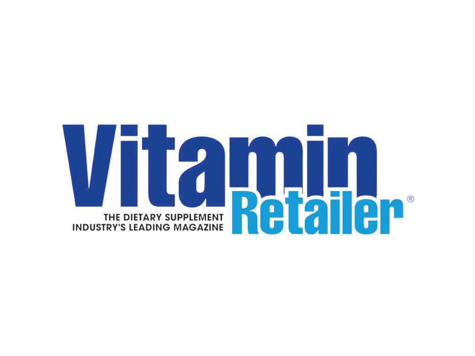 Vitamin Retailer:  Specialty Skin Cream