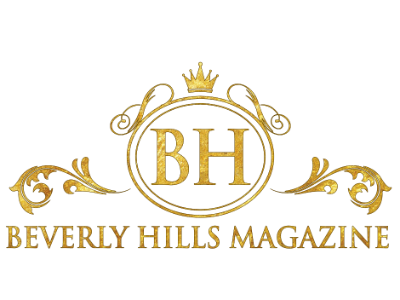 Beverly Hills Magazine: Fashion, Beauty, & Style Gift Guide For Her