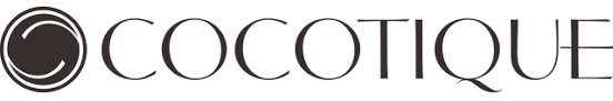 Cocotique:  INSIDE THE BRAND: ZINCUTA