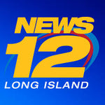 News 12 : Bringing Back a Product from the 19th Century