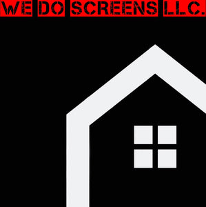 We Do Screens