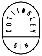 Cottingley Gin
